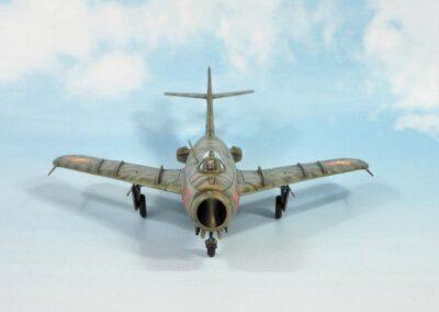 MZ_MiG17_10