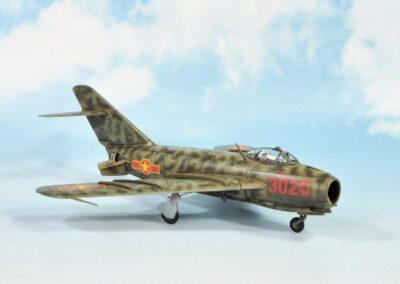 MZ_MiG17_11