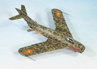 MZ_MiG17_12
