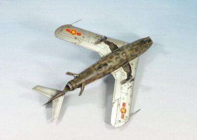 MZ_MiG17_13