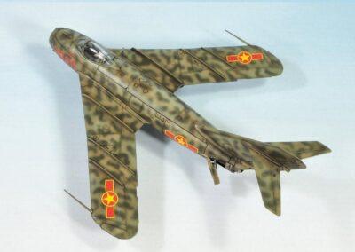 MZ_MiG17_14