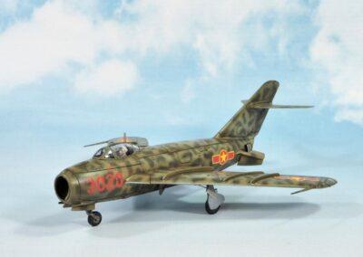 MZ_MiG17_2