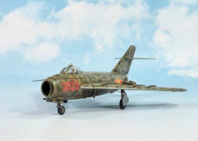 MZ_MiG17_3