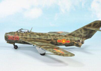 MZ_MiG17_4