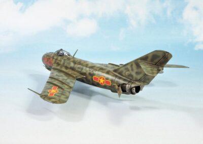 MZ_MiG17_5