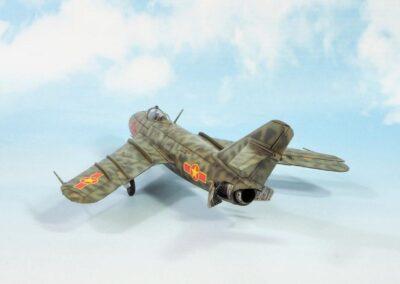 MZ_MiG17_6