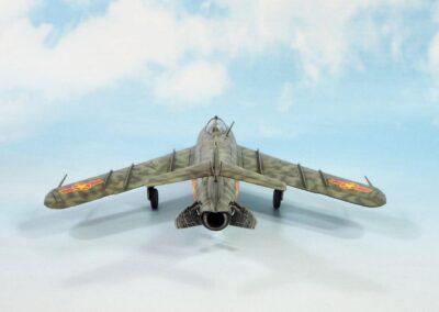 MZ_MiG17_7