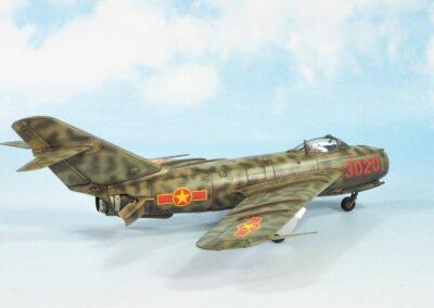 MZ_MiG17_9