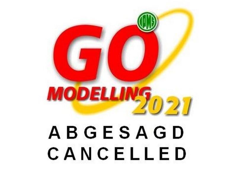 No more IPMS Austria Go Modelling ???