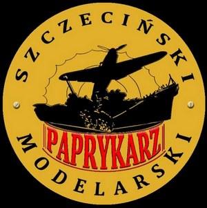 Szczeciński Paprykarz Modelarski