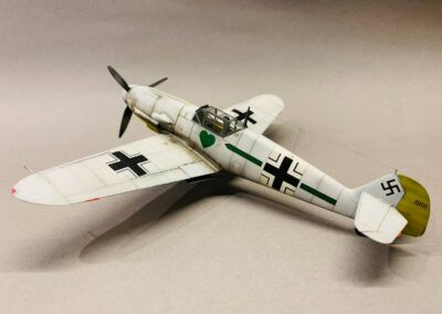 Bf109_TP_1