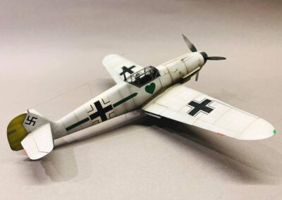 Bf109_TP_2