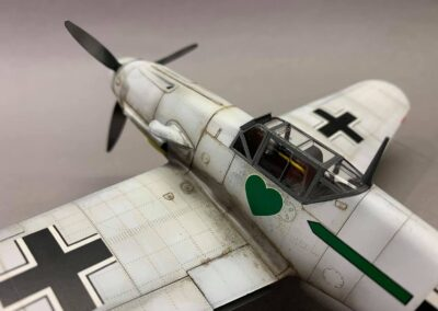 Bf109_TP_3