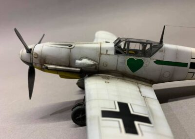 Bf109_TP_4