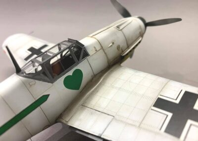 Bf109_TP_5