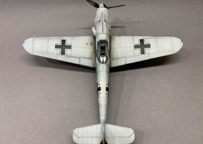 Bf109_TP_6