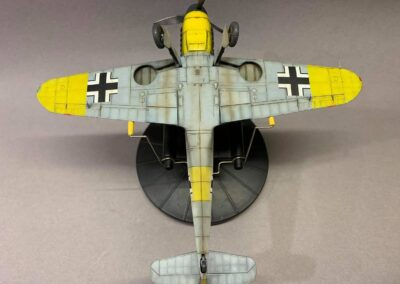 Bf109_TP_7
