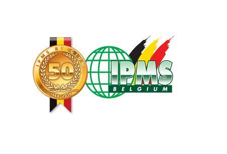 IPMS Belgium