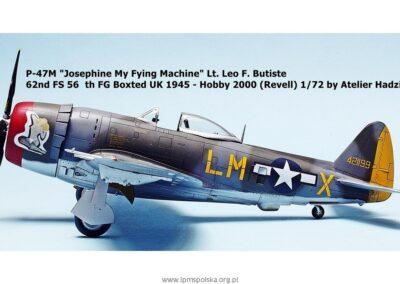 JMFM_2