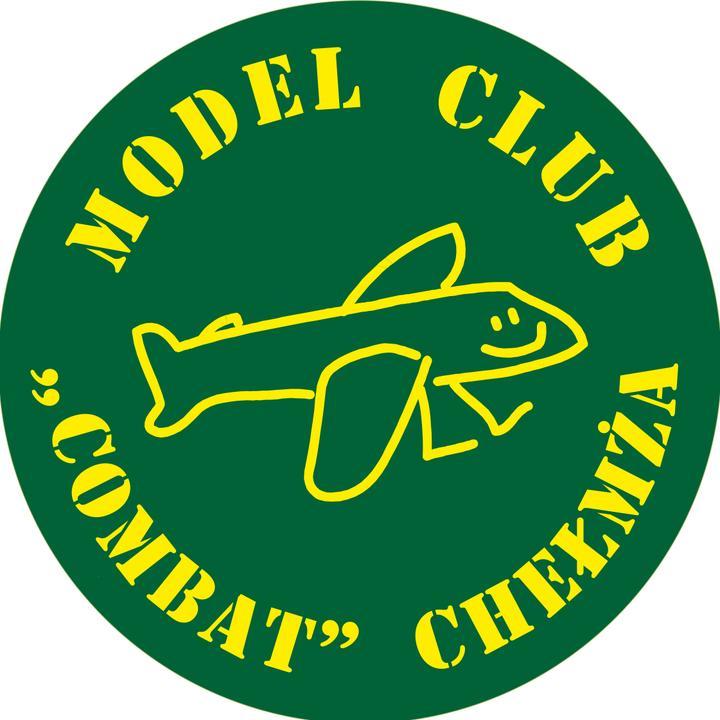 Modelarnia COMBAT Chełmża