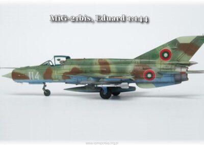 MP_MiG21_1