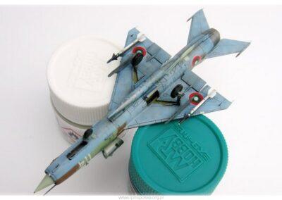 MP_MiG21_10