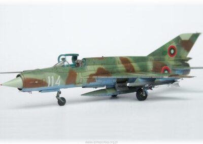 MP_MiG21_2