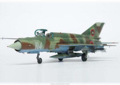 MP_MiG21_3
