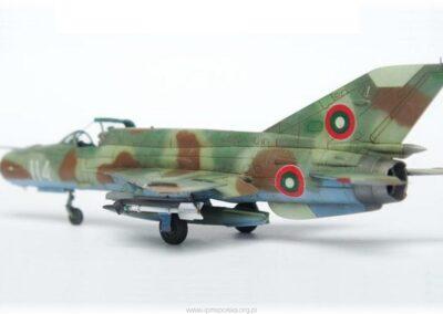 MP_MiG21_4