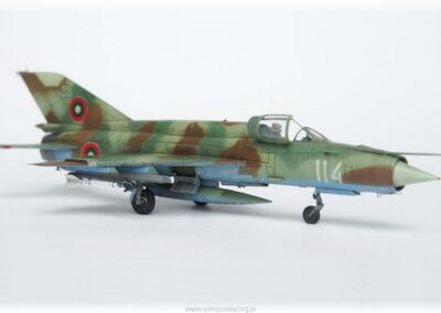 MP_MiG21_5