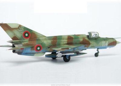MP_MiG21_6