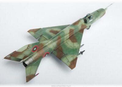 MP_MiG21_7