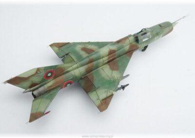MP_MiG21_8