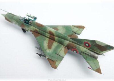 MP_MiG21_9