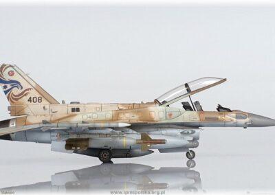 BSF16I_15