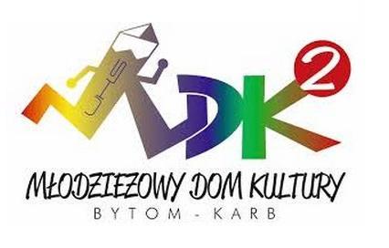 Młodzieżowy Dom Kultury nr 2 w Bytomiu, Uczniowski klub Sportowy KARB przy MDK 2 w Bytomiu