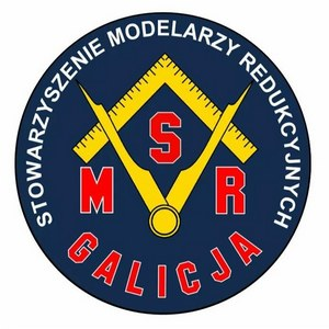 Stowarzyszenie Modelarzy Redukcyjnych -